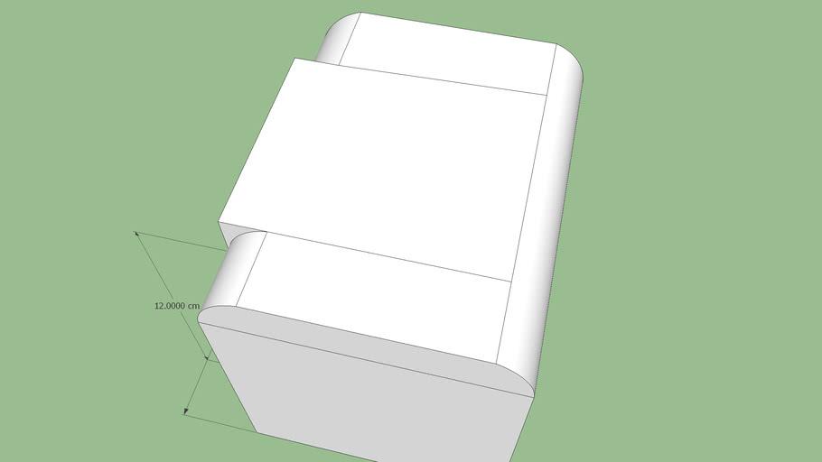 prasanin-box-20-8-10,art chandra ,silpagum.จันทรเกษมARTI3318