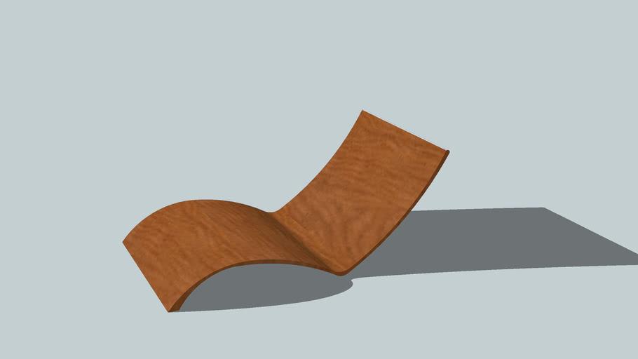seemless chair