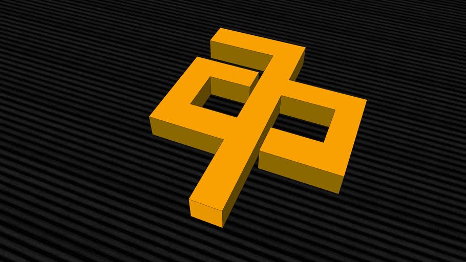 Logomarca da Acriplacas