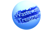 Oprema za tretman otpadnih voda/ Wastewater Treatment plants