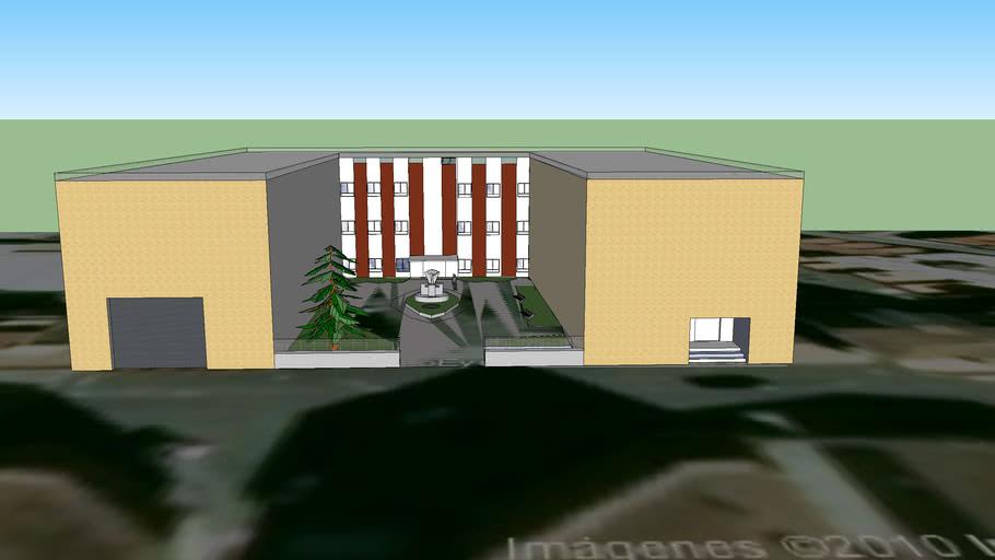 La Salle Mollerussa