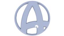 Avantis Motors