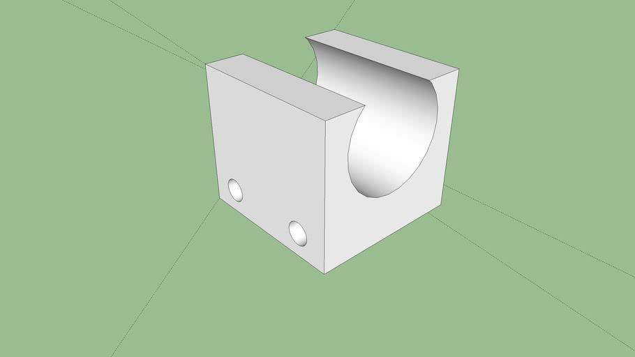 Knex Fluid Power Holder 2