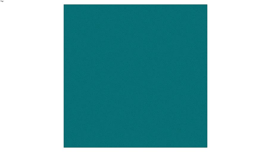 ROCKIT3D | Carpet Wool RAL5021