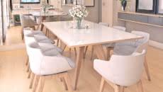 mesa de jantas
