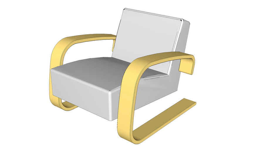 Sofa - Armchairs