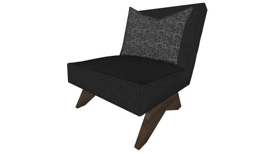 Jean Prouve Lounge