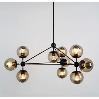 LIGHTING | 3D Warehouse