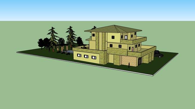 house new finish1