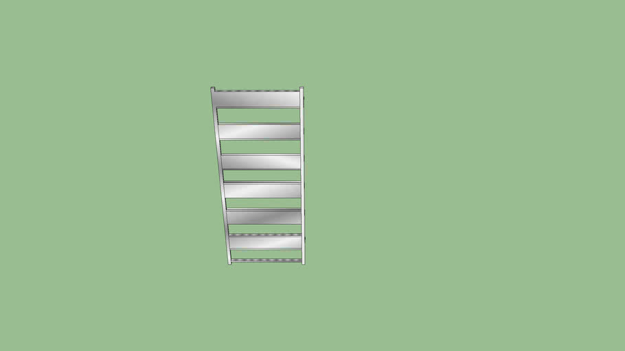 towel rail, atanur