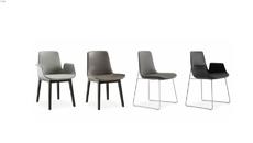 Mesas + Cadeiras +Bancos