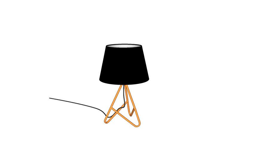 Lamp_f02