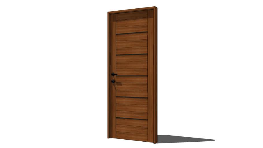 Internal Door V601