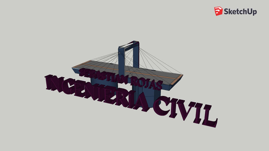 Puente Civil