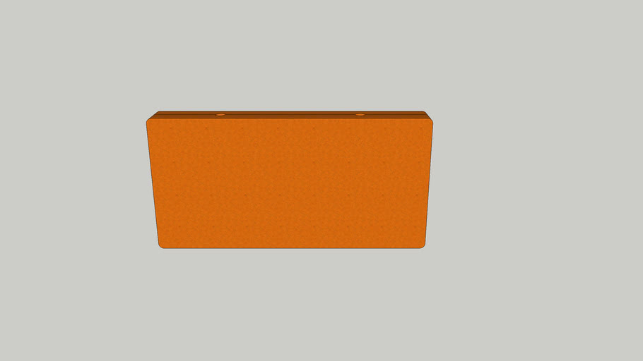 Orange Kubus 800x400 DiviPutOn