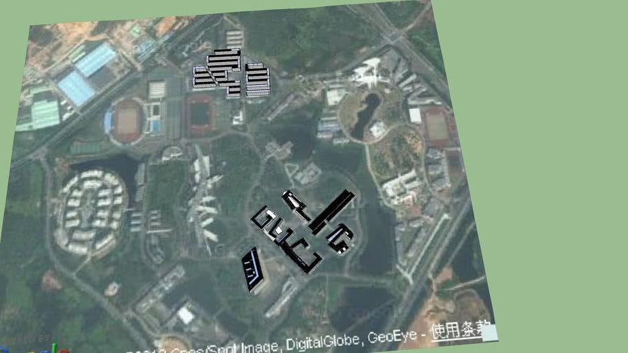 PV201206037010101-东莞理工学院