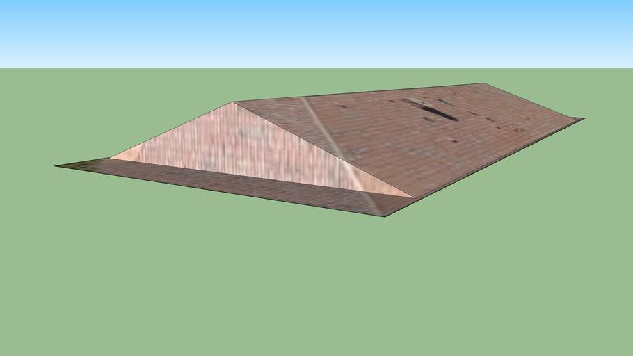 Building in Paradise Valley, AZ 85253, USA