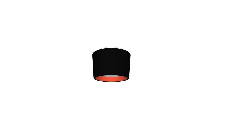 Plafon Circle - SN10150