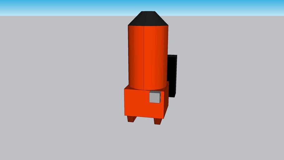 SW2600