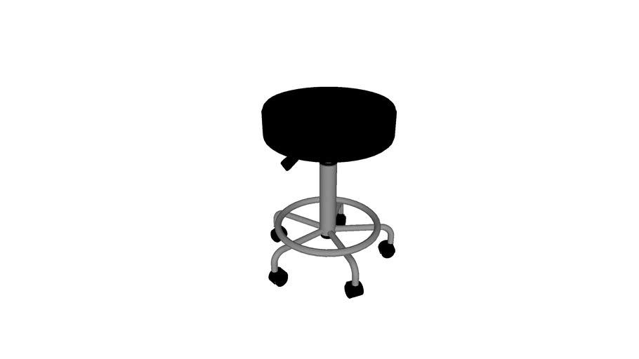 Round Seat Rolling Hydraulic,