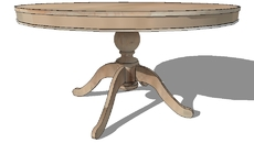 Table [classic]