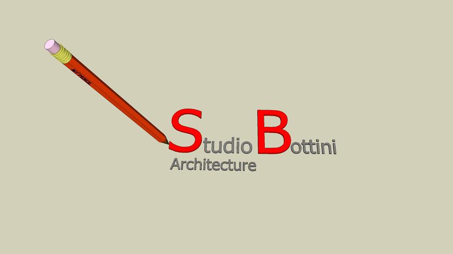 Logo Studio Bottini