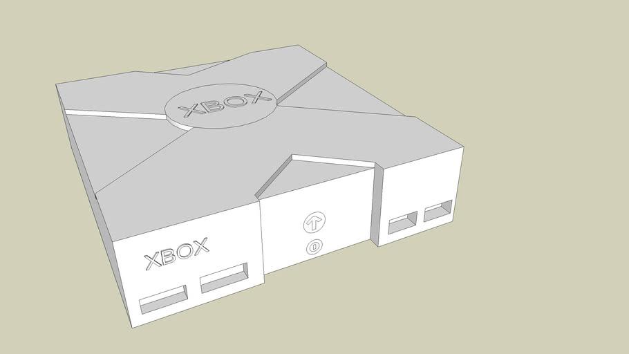 edit me !!!!!!!xbox console