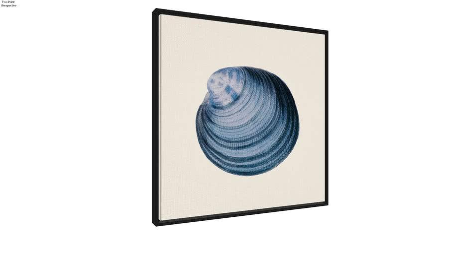 Quadro Shell 2