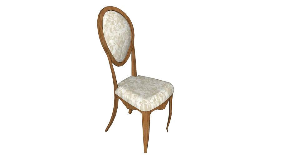 chair, стул