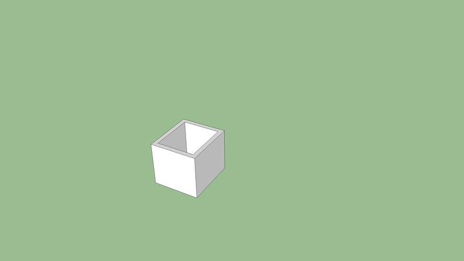 3dBoxPrint