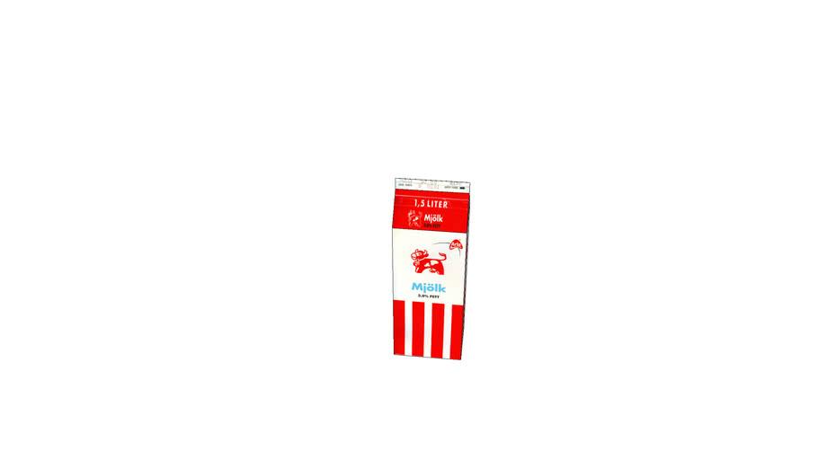 milk. ID=114f65a1635af7f862237730c52678c5