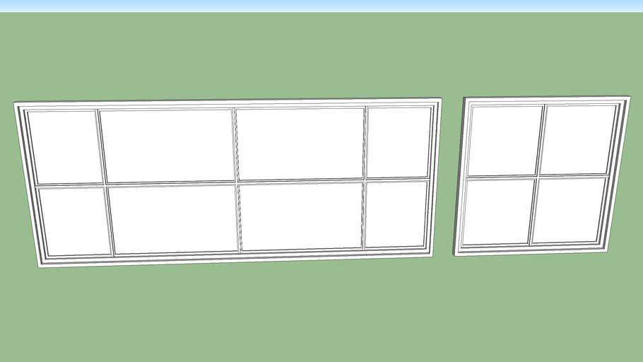 Janelas-Windows