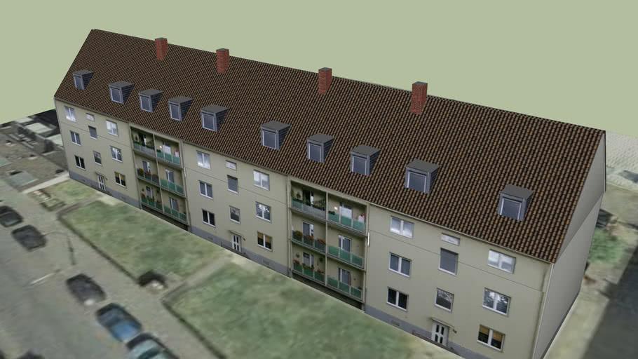 строение по адресу кельн,германия