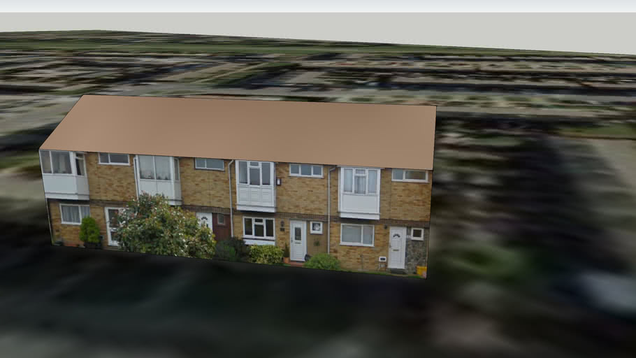 canvey island 173 link road
