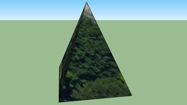 Piramide milanese