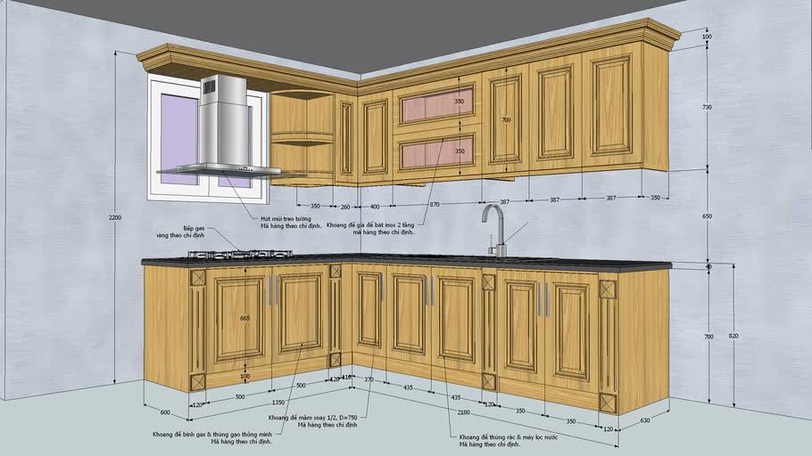 Kitchen 2902