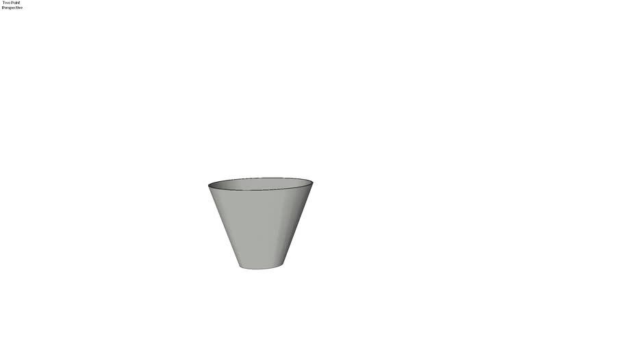 Ekitta_5123_Kona Planter