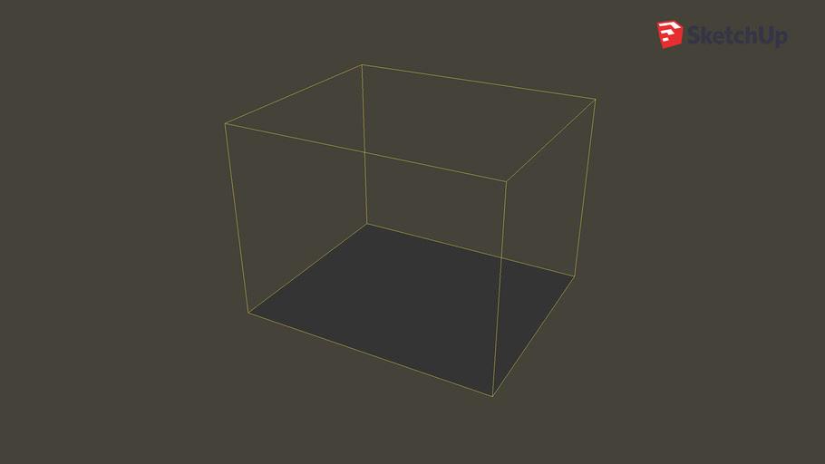 znx_cubic