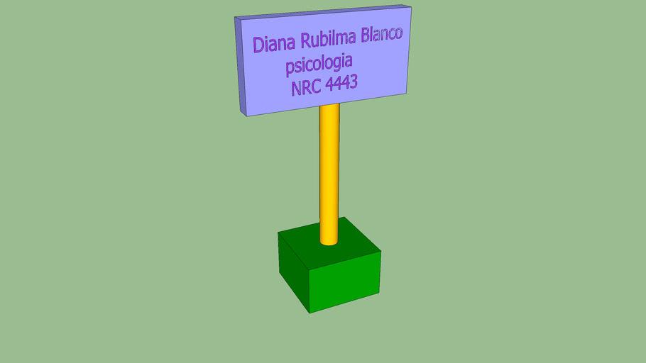 DRBO 609379