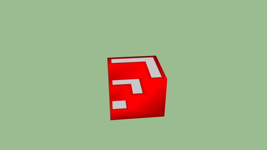 Google SketchUp 2014 Logo