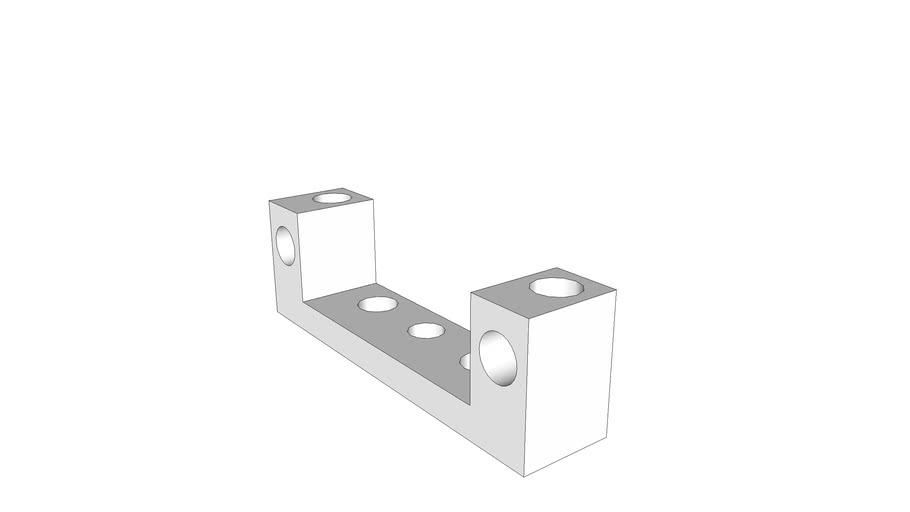 GoBILDA-1205-DualBlockMount-02