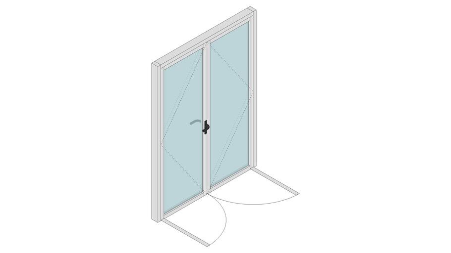 Dynamic_Doors-013