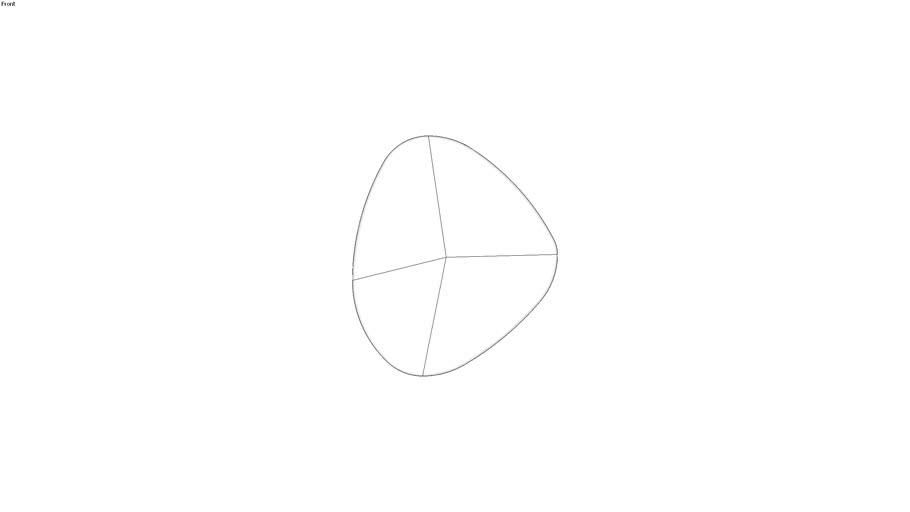 3136_ATOLL - ATELIER SEDAP