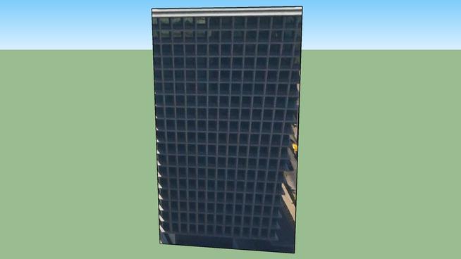 Edificio PAZ