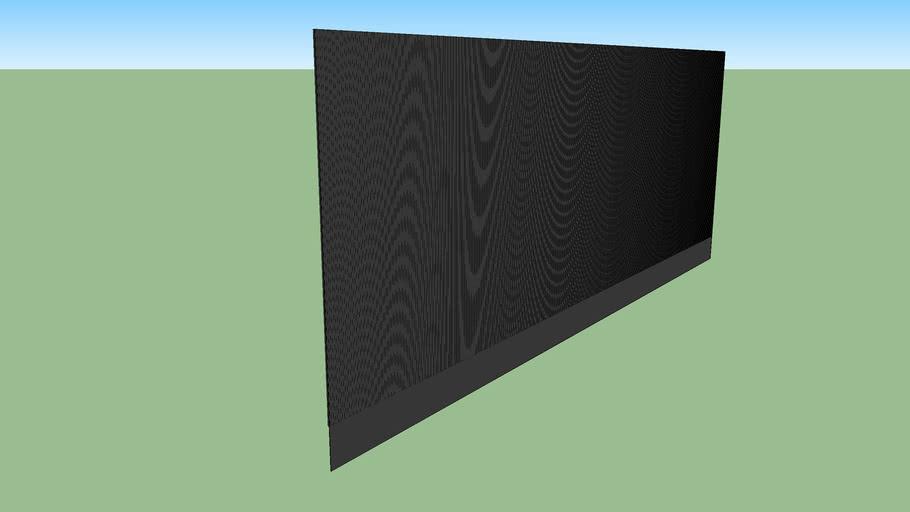 32 Inch Sure Cavity  (SC 5032)