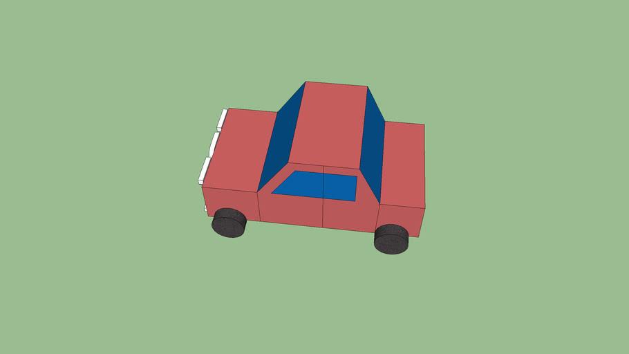 ebz mobile