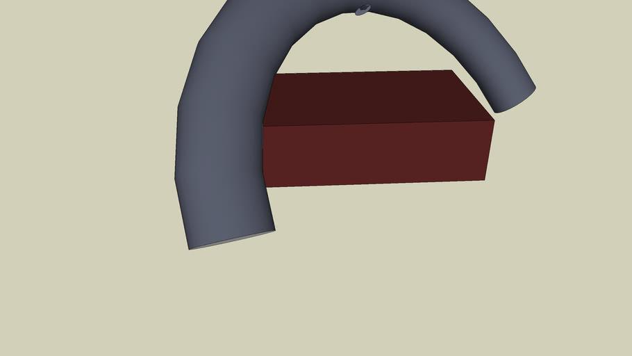 Archcube