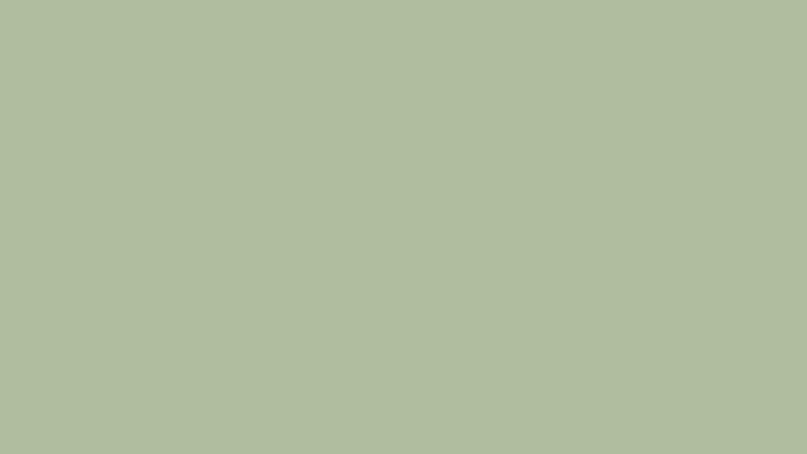 Grey Bowl Planter