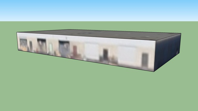 Building in Poway, CA 92064, USA