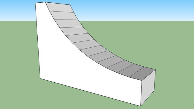 roof brace